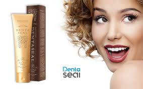 Denta Seal - forum - test - Amazon