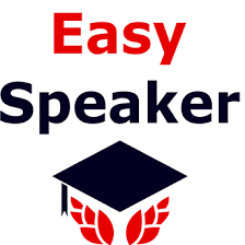 Easy Speaker - test - Nebenwirkungen - Aktion