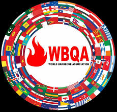 WBQA WORLD BARBECUE CHAMPIONSHIP 2015 IN GOTHENBURG !